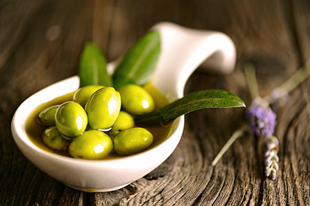 olives_temp