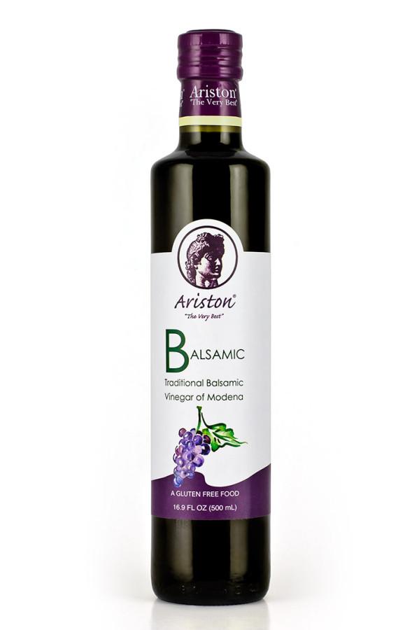 Balsamic-ModenaF