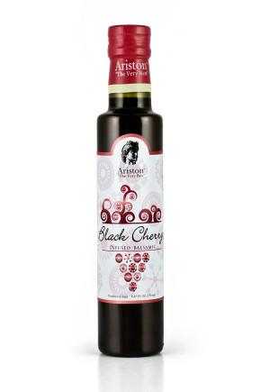 Black-CherryF