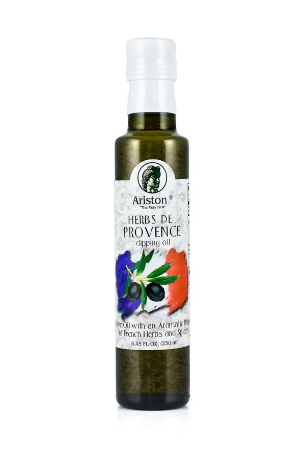 Herbs-de-ProvenceF