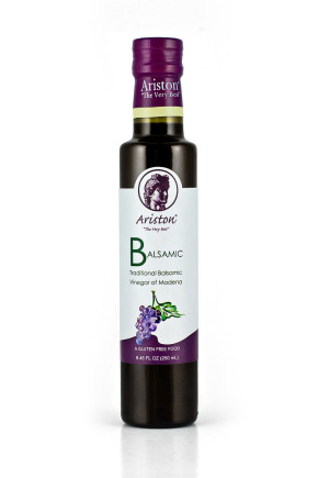 Traditional-BalsamicF