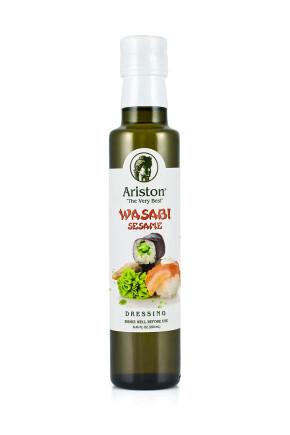 Wasabi-SesameF