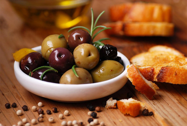 olives_bread