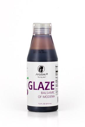Glaze_Modena