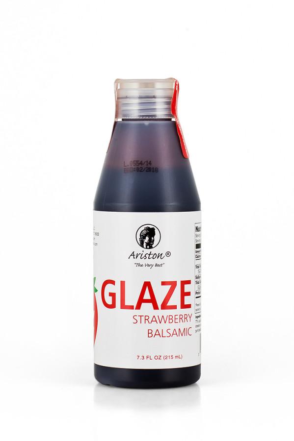 Glaze_Strawberry