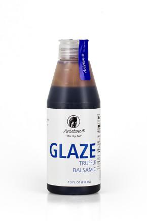 Glaze_Truffle