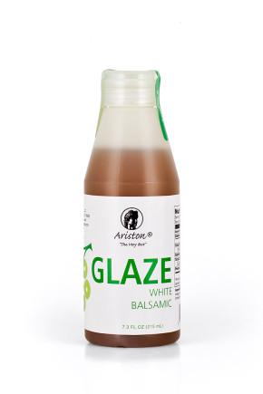 Glaze_White