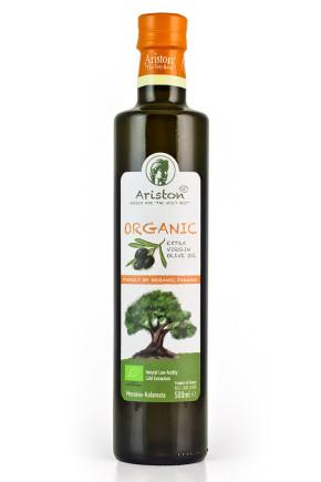 OrganicOlive2016