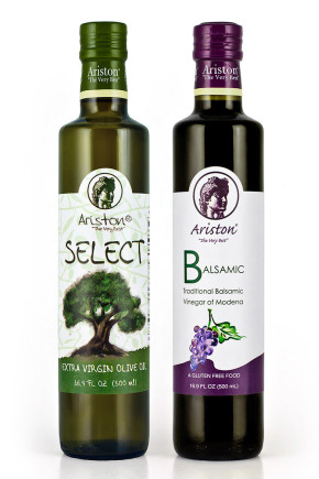 select-balsamic-bundle