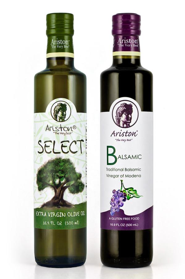 select-balsamic-bundle