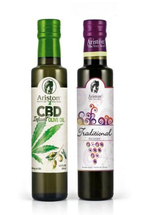 cbd-traditional