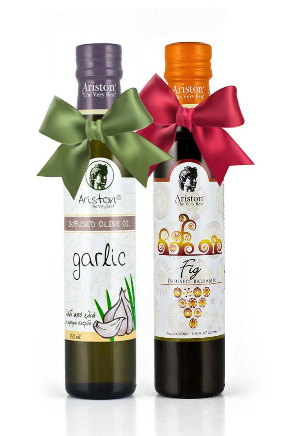 garlic-fig-holidays