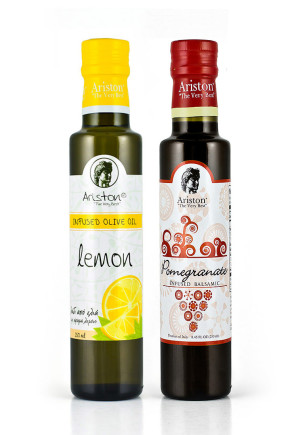 lemon-pomegranate-bundle