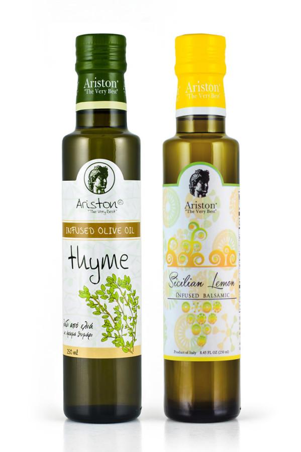 thyme-sicilian-bundle