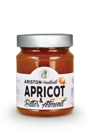 MRM-apricot