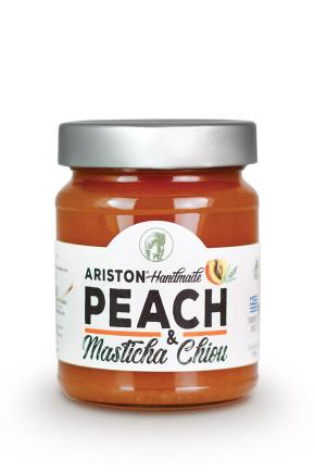 MRM-peach