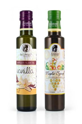 vanila-maple